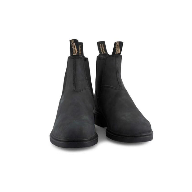 Boots Blundstone Dress Chelsea Boots 1308 - Echoppe Sauvage