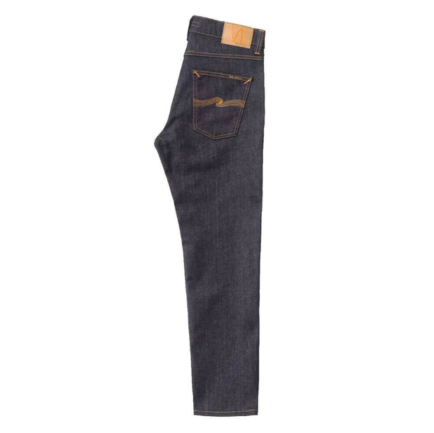 Nudie Jeans Steady Eddie II Cote