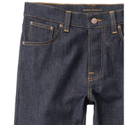 Nudie Jeans Steady Eddie II Face