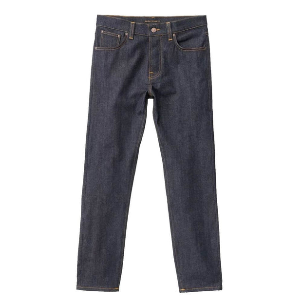 Nudie Jeans Steady Eddie II Dry True - Echoppe Sauvage