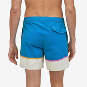 stretch-wavefarer-volley-shorts-patagonia-blsj-2