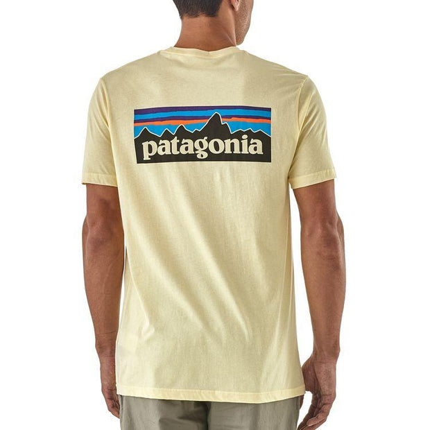 t-shirt-patagonia-coton-style-dos