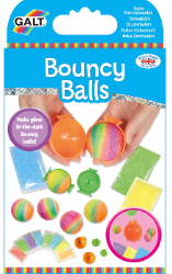 GALT Toys Bouncy balls