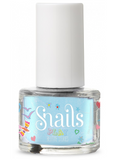 Snails Play nail polish