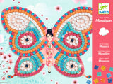 Djeco Mosaic - Butterfly