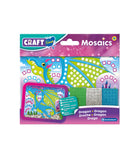 Craft Time - Mini mosaic