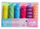 TINC Candy Highlighter