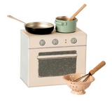 Maileg Cooking Set *Preorder