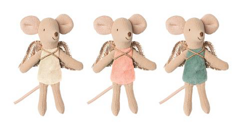 Maileg Fairy Mice