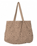 Maileg Tote Bag (Small)
