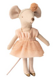Maileg Dance Mouse - Giselle Ballet Outfit