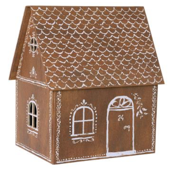 Maileg Gingerbread House *Preorder