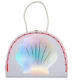 Meri Meri Mermaid Suitcase