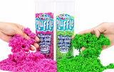 Playfoam Pluffle