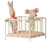 Maileg Playpen My