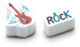 Djeco Stamper Set - Rock