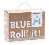 Djeco Blue Roll It