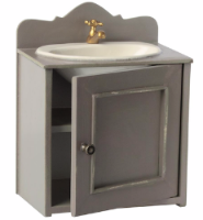 Maileg Vintage Bathroom Sink *Preorder