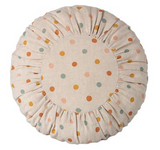 Maileg spotty cushion