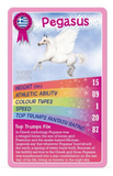 Top Trumps - Horses, Ponies & Unicorns