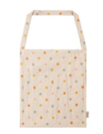 Maileg dotty tote bag