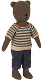 Maileg Teddy Dad Clothes Set *Preorder