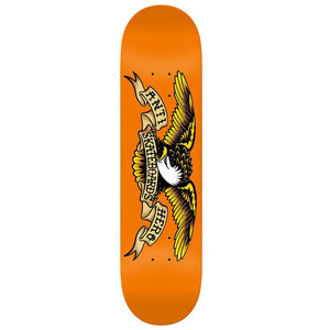 Anti Hero Skateboards - Classic Eagle 9