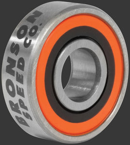 Bronson Speed Co - G3 Bearings