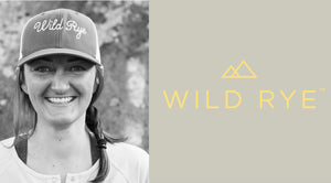 WWL (Women We Love): Cassie Abel of Wild Rye