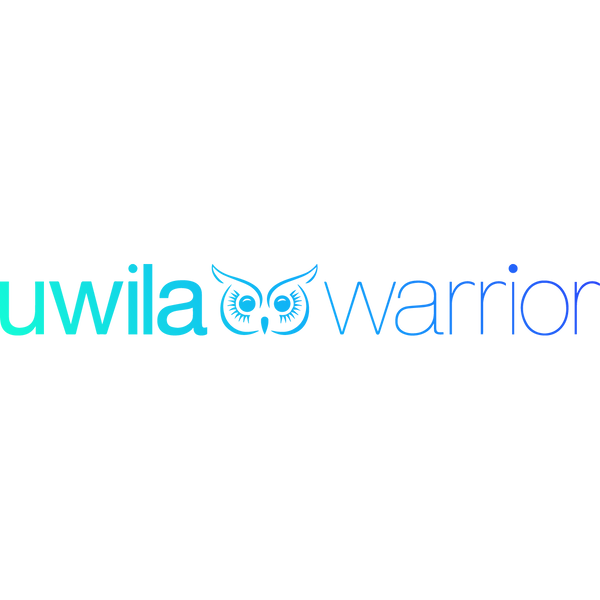 uwilla warrior
