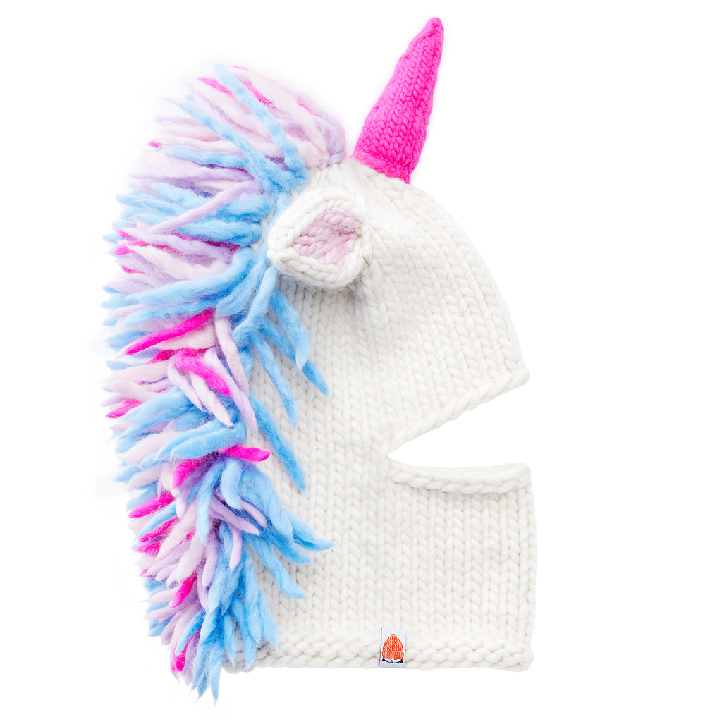 The Unicorn Balaklava