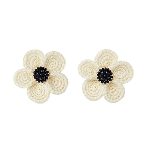 The Louisa Earrings