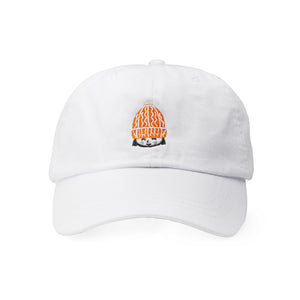 The STIK Together Baseball Hat