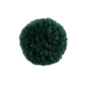 The Yarn Pom Pom