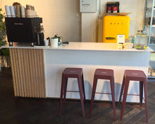 Afbeelding in Gallery-weergave laden, Coffee station