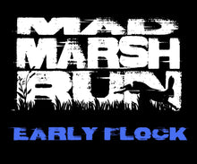 Mad Marsh Run - 10k - Autumn 2020