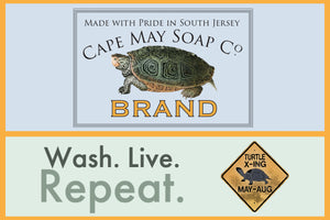 Cape May Soap Company