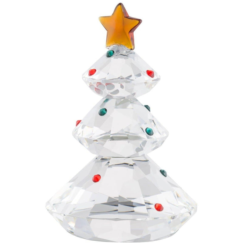 *Sold Out* Gem Small Christmas Tree (GGM09)