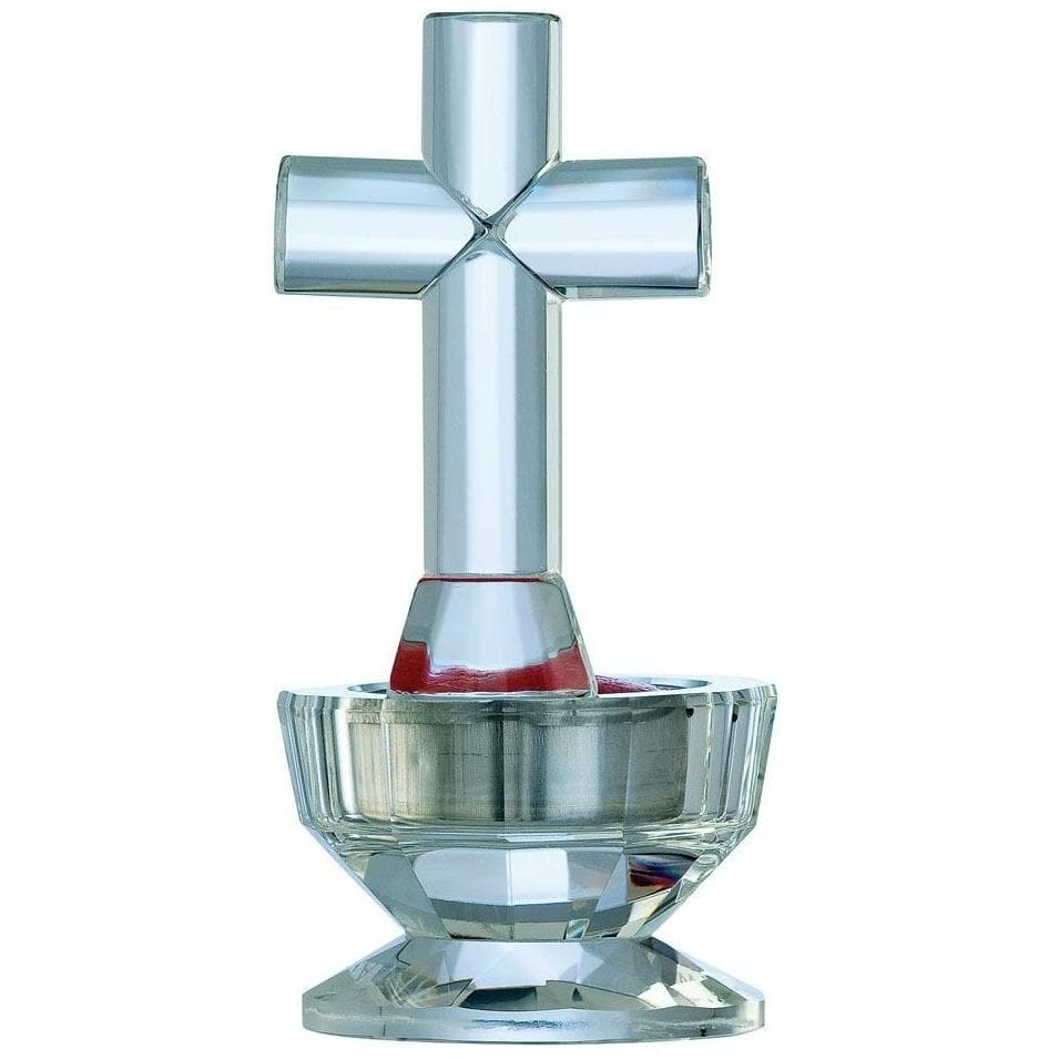 Cross Votive