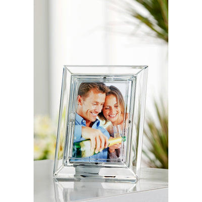 Occasions 5 x 7 Frame (G25770) - Galway Irish Crystal