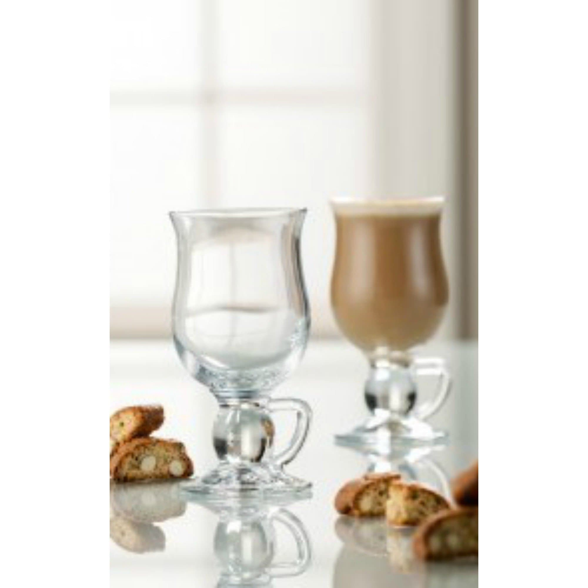 Latte Mugs (Pair) (G200072)