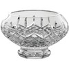 "Longford 10"" Footed Bowl - Galway Irish Crystal"