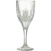 Kells Wine Goblet Set of 6