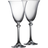 Liberty Goblet (Pair) G200012 - Galway Irish Crystal