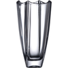 "*OUT OF STOCK* Dune 10"" Square Vase (G45012)"