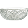 "Symphony 6"" Bowl (G64006) - Galway Irish Crystal"