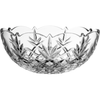 "Renmore 9"" Bowl - Galway Irish Crystal"