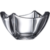 Dune Party Bowl Engraved (G45076E) - Galway Irish Crystal