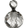 "Savoy 4"" Perfume Bottle"