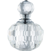 Savoy Mini Perfume Bottle (SA11) - Galway Irish Crystal